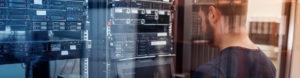 Boileau Business Technology Managed IT