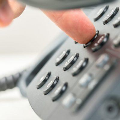 Boileau Business Technology Business Communications