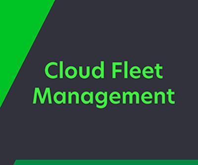 Cloud-Fleet-Management-web-pages_buttons